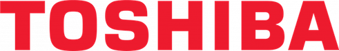 Toshiba America Business Solutions, Inc. Logo